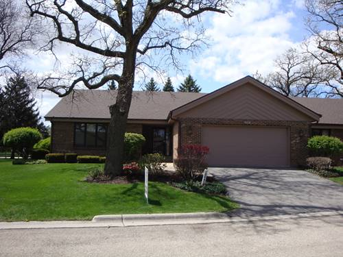 204 River Bend Close Unit 3, Belvidere, IL 61008