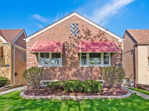 2232 Forest, North Riverside, IL 60546