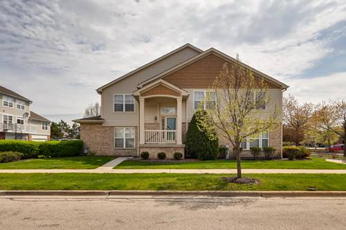1092 Georgetown Unit 1092, Vernon Hills, IL 60061