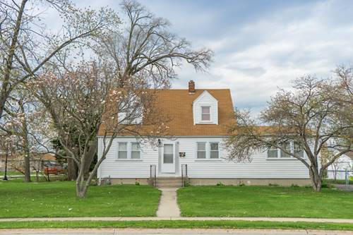 47 Gail, Northlake, IL 60164