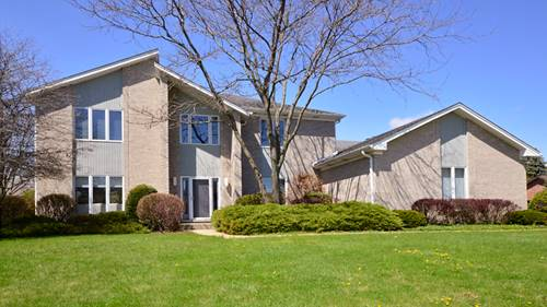 812 Andover, Prospect Heights, IL 60070