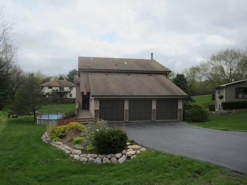 4415 Scott, Crystal Lake, IL 60014