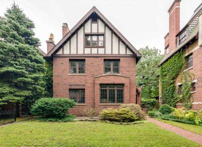 5305 S Greenwood, Chicago, IL 60615 Hyde Park