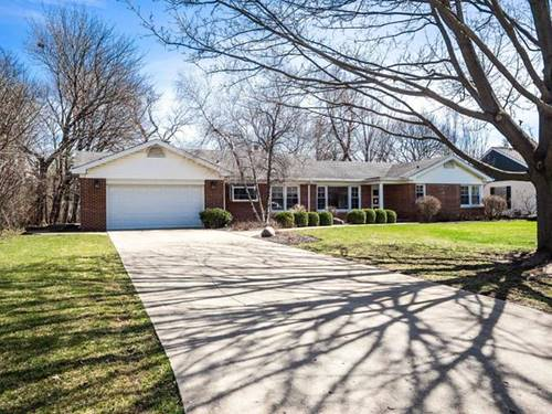 719 S Burton, Arlington Heights, IL 60005