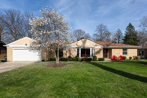 1645 Forest, Glenview, IL 60025