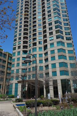 400 N La Salle Unit 3003, Chicago, IL 60654 River North