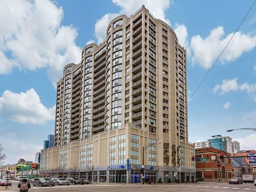 600 N Dearborn Unit 611, Chicago, IL 60654 River North