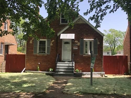 18013 Wildwood, Lansing, IL 60438