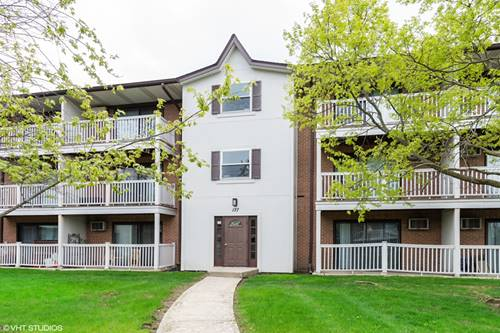 137 Gregory Unit 10, Aurora, IL 60504