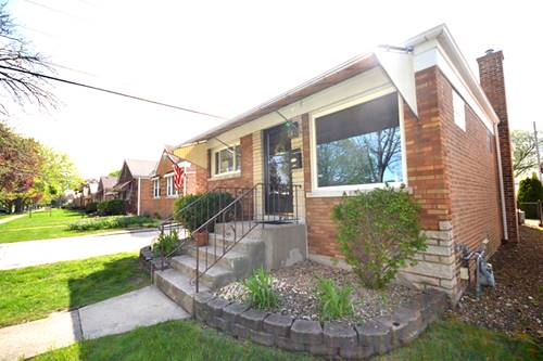 2218 Forest, North Riverside, IL 60546