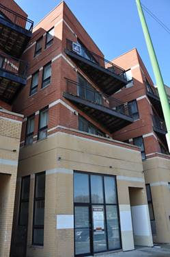 4016 S Western Unit 2, Chicago, IL 60609 Brighton Park