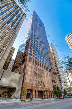 161 E Chicago Unit 46A, Chicago, IL 60611 Streeterville