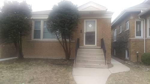 1603 Ridgeland, Berwyn, IL 60402