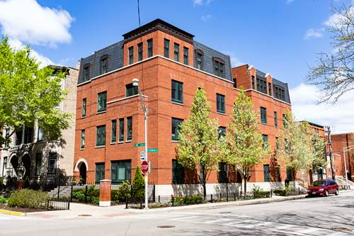 600 W Belden Unit B, Chicago, IL 60614 Lincoln Park