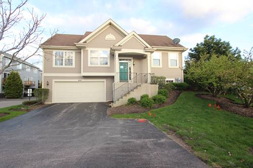 894 Galway, Pingree Grove, IL 60140