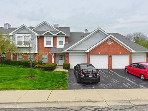 1408 W Crane Unit 7, Arlington Heights, IL 60004