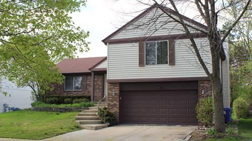 214 Amber, Vernon Hills, IL 60061