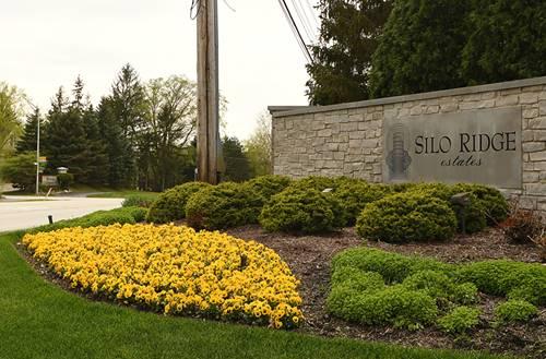 53 Silo Ridge, Orland Park, IL 60467