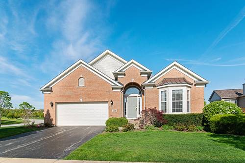 13249 Lahinch, Orland Park, IL 60462