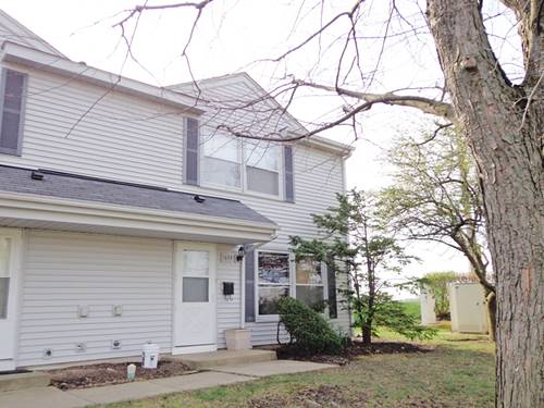 1693 Queensbury, Hoffman Estates, IL 60169