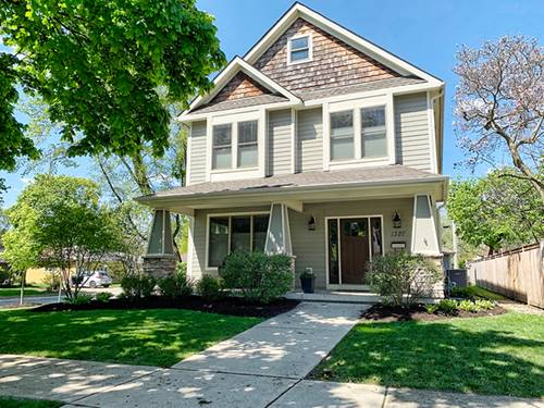 1327 S 2nd, St. Charles, IL 60174