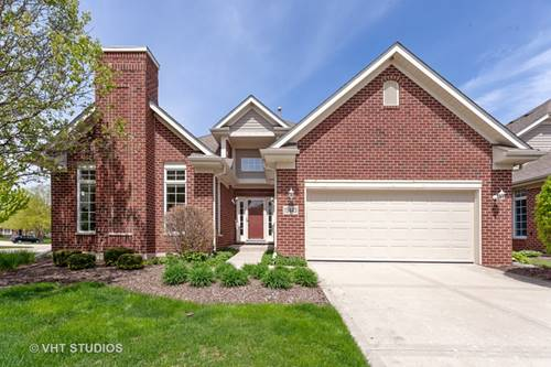 13443 Cove, Palos Heights, IL 60463