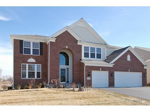 3534 Chancery, Carpentersville, IL 60110
