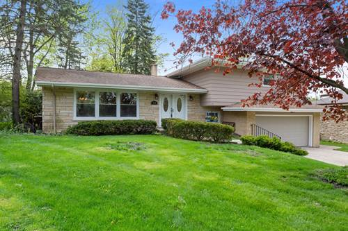3840 Wilcox, Downers Grove, IL 60515
