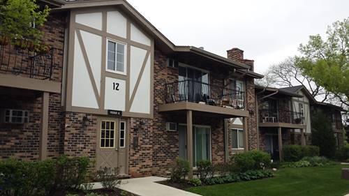 9S060 Lake Unit 103, Willowbrook, IL 60527
