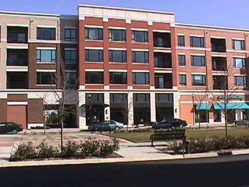 850 Village Center Unit 420, Burr Ridge, IL 60527