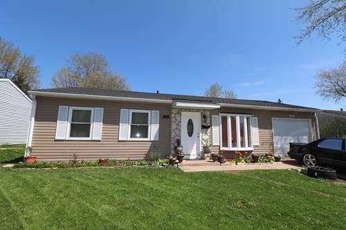 7 Ridge, Streamwood, IL 60107