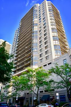 33 W Delaware Unit 6-F, Chicago, IL 60610 Near North