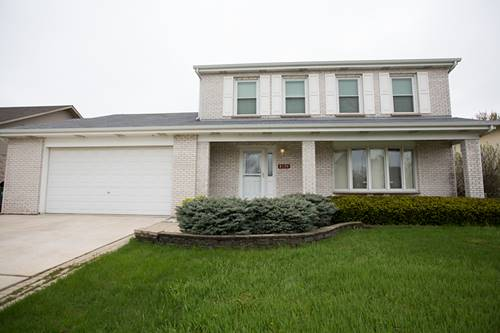8158 Rutherford, Woodridge, IL 60517