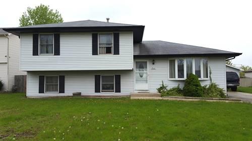 7000 Townsend, Plainfield, IL 60586