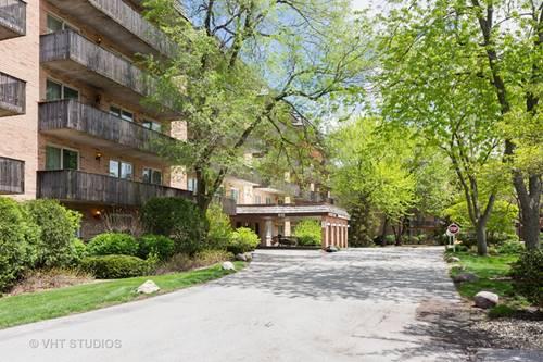 512 Redondo Unit 111, Downers Grove, IL 60516