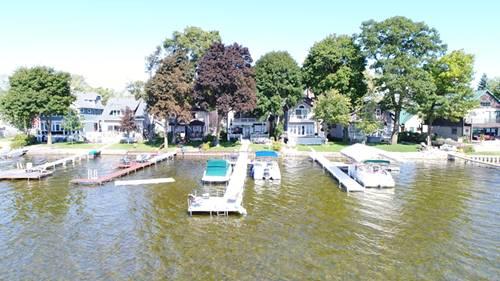 771 Oak, Crystal Lake, IL 60014