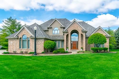 24725 W Manor, Shorewood, IL 60404