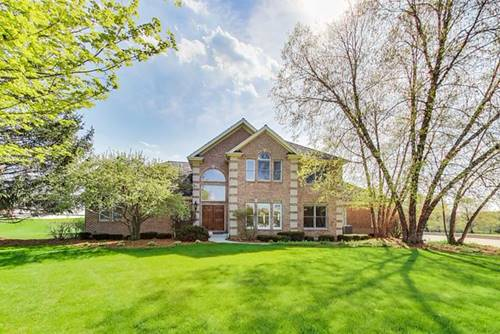 1750 Meadow View, Libertyville, IL 60048