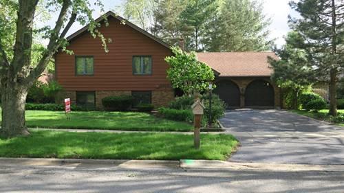 2913 Northcreek, Woodridge, IL 60517