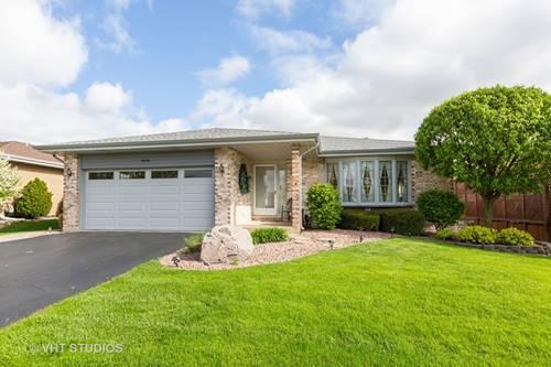 9240 W 169th, Orland Hills, IL 60487