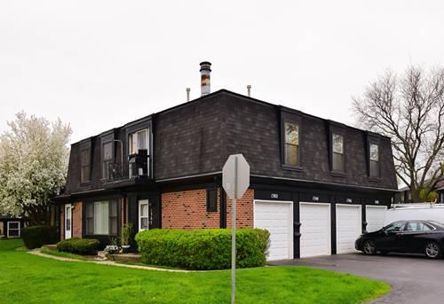 1304 Inverrary, Deerfield, IL 60015