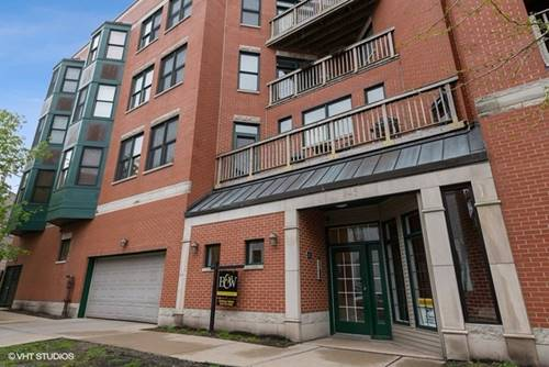 845 W Altgeld Unit 2C, Chicago, IL 60614 Lincoln Park
