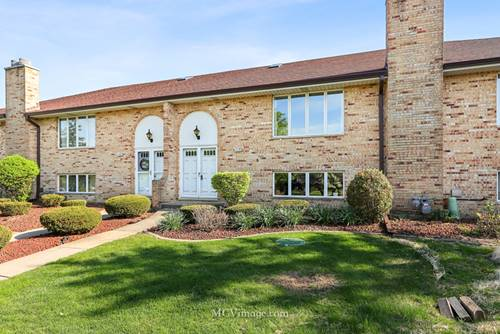 7310 W 152nd, Orland Park, IL 60462