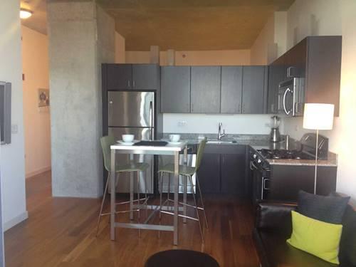 235 W Van Buren Unit 2904, Chicago, IL 60607 The Loop
