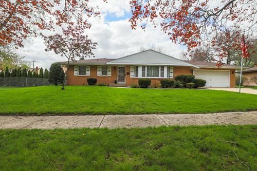 3502 Teal, Rockford, IL 61103