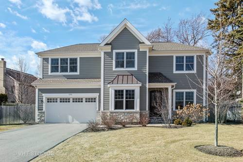 1216 Wood, Deerfield, IL 60015