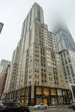 159 E Walton Unit 9E, Chicago, IL 60611 Streeterville