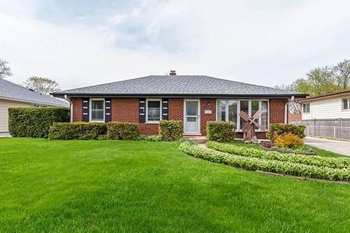 1424 E Green, Mount Prospect, IL 60056