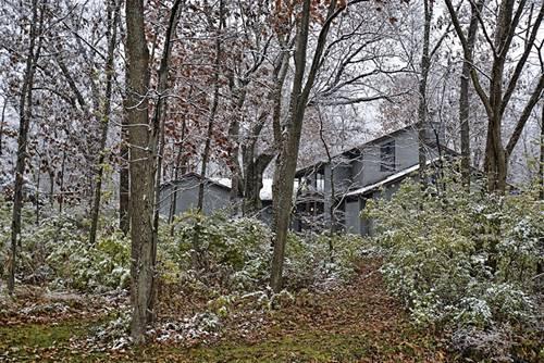 19831 Woodside, New Lenox, IL 60451