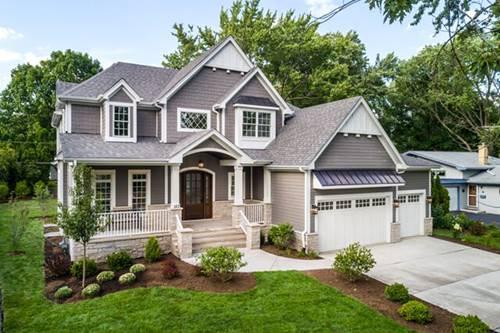 17n129 Oak Grove, Hampshire, IL 60140